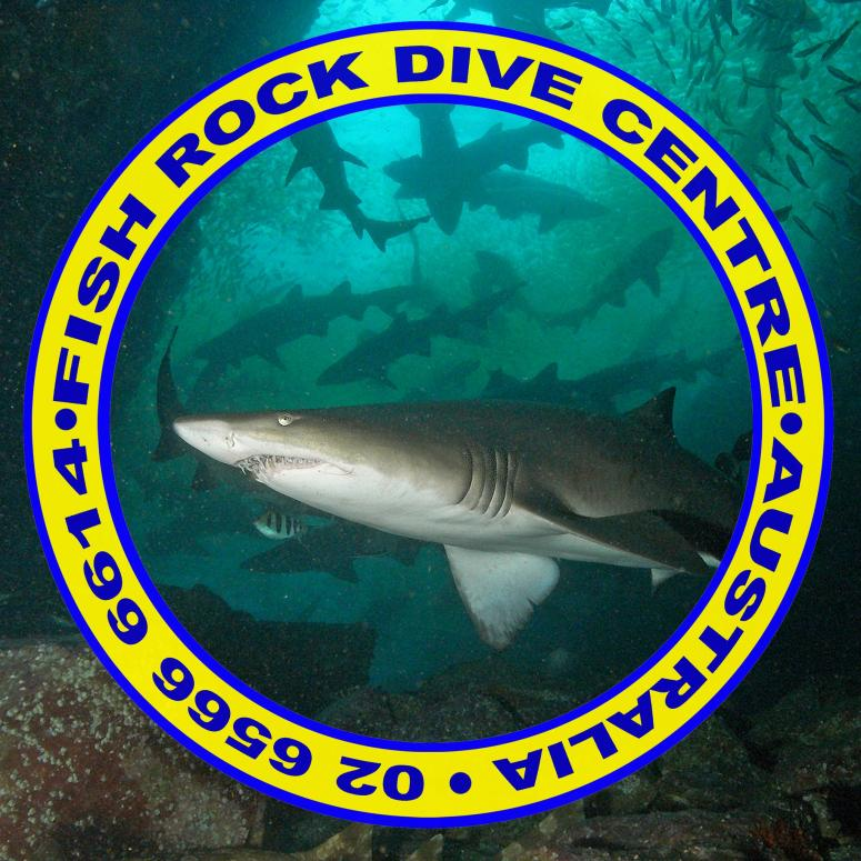 Fish Rock Dive Centre
